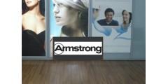 Идеальная защита на все случаи жизни от Armstrong