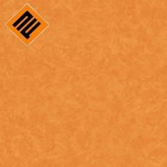 Коммерческий линолеум Tarkett ACCZENT ESQUISSE 07