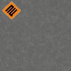 Коммерческий линолеум Tarkett ACCZENT ESQUISSE 09