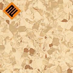 Коммерческий линолеум Tarkett PRIMO PLUS 302