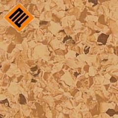 Коммерческий линолеум Tarkett PRIMO PLUS 303