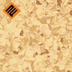 Коммерческий линолеум Tarkett PRIMO PLUS 304
