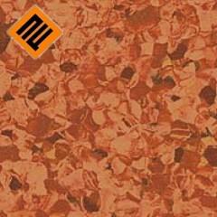 Коммерческий линолеум Tarkett PRIMO PLUS 305
