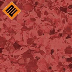 Коммерческий линолеум Tarkett PRIMO PLUS 306
