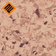 Коммерческий линолеум Tarkett PRIMO PLUS 307