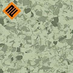 Коммерческий линолеум Tarkett PRIMO PLUS 311