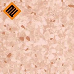 Коммерческий линолеум Tarkett PRIMO PLUS 318