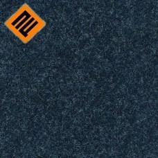 Ковровое покрытие  Armstrong Strong Modul 961-089
