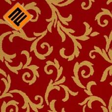 Ковровое покрытие  ITC Mozart 10