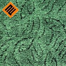 Ковровое покрытие ITC TAMARES 020