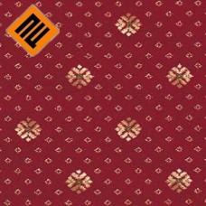 Ковровое покрытие BrintonsMarquis Statesman rust flake 37-25404