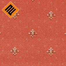 Ковровое покрытие BrintonsRegina  Coronet spice 7-19714