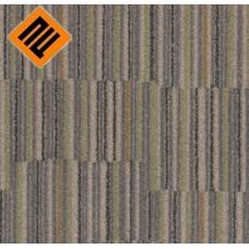 Ковровое покрытие FLOTEX  STRATUS  sulphur