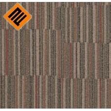Ковровое покрытие FLOTEX  STRATUS  leather