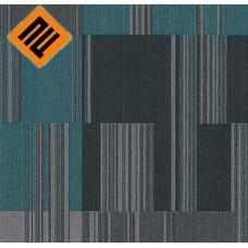 Ковровое покрытие FLOTEX CIRRUS  mint