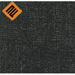 Ковровое покрытие FLOTEX METRO  ash