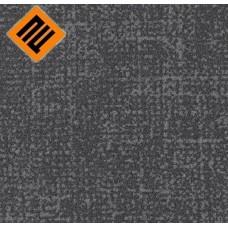 Ковровое покрытие FLOTEX METRO  grey