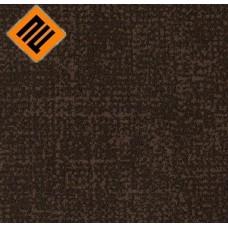 Ковровое покрытие FLOTEX METRO  chocolate