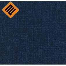 Ковровое покрытие FLOTEX METRO  indigo