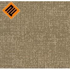 Ковровое покрытие FLOTEX METRO sand