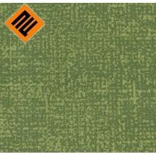 Ковровое покрытие FLOTEX METRO citrus