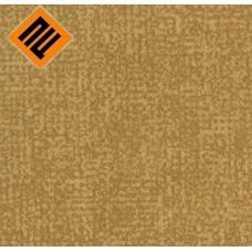 Ковровое покрытие FLOTEX METRO  amber