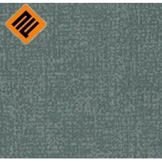 Ковровое покрытие FLOTEX METRO mineral  s246018/t546018