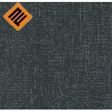 Ковровое покрытие FLOTEX METRO  carbon