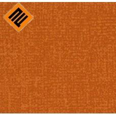 Ковровое покрытие FLOTEX METRO tangerine