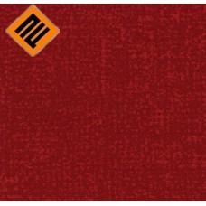 Ковровое покрытие FLOTEX METRO  red