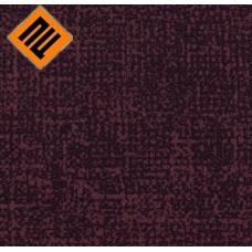 Ковровое покрытие FLOTEX METRO Burgundy