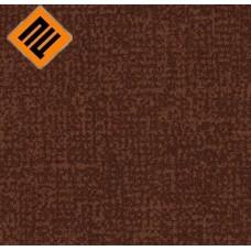 Ковровое покрытие FLOTEX METRO  cinnamon