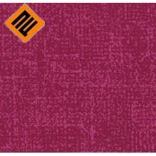 Ковровое покрытие FLOTEX METRO   pink