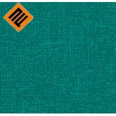 Ковровое покрытие FLOTEX METRO  emerald