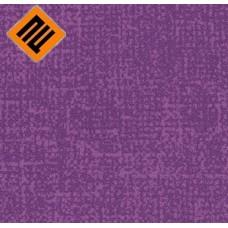 Ковровое покрытие FLOTEX METRO lilac