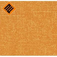 Ковровое покрытие FLOTEX METRO  gold
