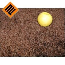 Ковровое покрытие Sintelon AURA (Синтелон Аура) 12729
