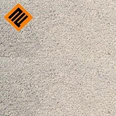 Ковровое покрытие Sintelon EDEN (Синтелон Эден) 01130