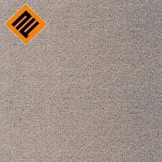 Ковровое покрытие Sintelon EDEN (Синтелон Эден) 10230