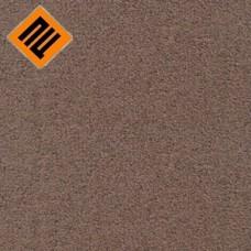 Ковровое покрытие Sintelon EDEN (Синтелон Эден) 10530