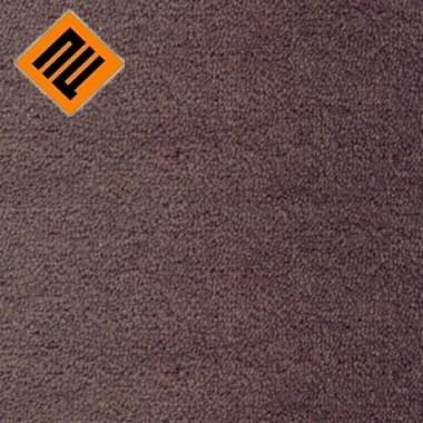 Ковровое покрытие Sintelon EDEN (Синтелон Эден) 11730