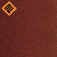 Ковровое покрытие Sintelon EDEN (Синтелон Эден) 27830