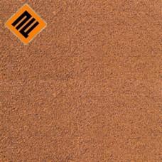 Ковровое покрытие Sintelon EDEN (Синтелон Эден) 29230