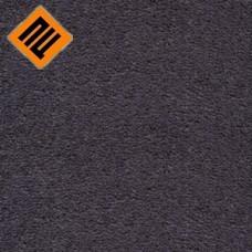 Ковровое покрытие Sintelon EDEN (Синтелон Эден) 31530