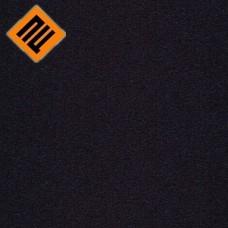 Ковровое покрытие Sintelon EDEN (Синтелон Эден) 33830