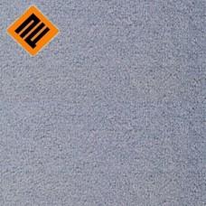 Ковровое покрытие Sintelon EDEN (Синтелон Эден) 37330