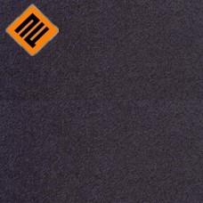 Ковровое покрытие Sintelon EDEN (Синтелон Эден) 37730