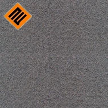 Ковровое покрытие Sintelon EDEN (Синтелон Эден) 39230