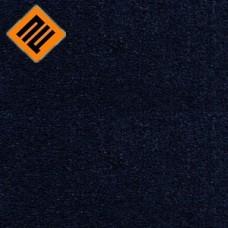 Ковровое покрытие Sintelon EDEN (Синтелон Эден) 44930