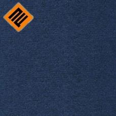 Ковровое покрытие Sintelon EDEN (Синтелон Эден) 47830